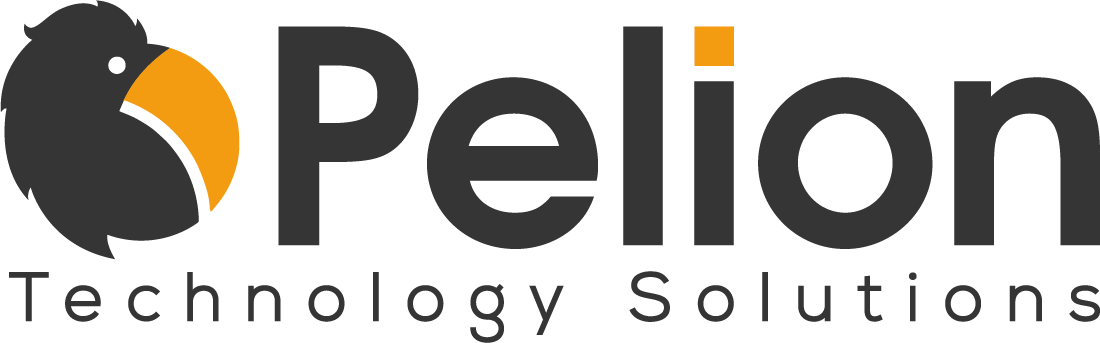 Pelion Technology Solutions
